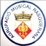 Agrupació Musical Rasquerana